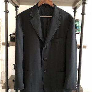 Canali Suits & Blazers - Canali Kei 1934 Travel Jacket